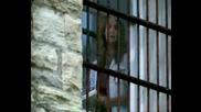 Prison Break - Сара И Майкъл