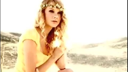 Taylor Swift - Back To December 0fficial Song