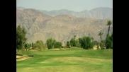 Американски пай 8 - Право в дупката - (игра на голф) - Бг Субтитри - част 3