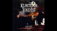 Kurtal Vadisi - hard bass