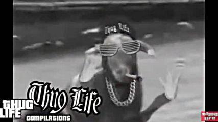 Thug Life #2 част 2 - ра (смях)