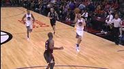 Голдън Стейт счупи пореден рекорд в НБА