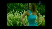 Веселин Маринов - Когато Си Отива Любовта