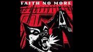 Faith No More - Caralho Voador