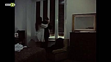 Октопод (1992) - сезон 6, епизод 9 (бг аудио)