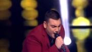Denis Ibrahimovic i Nikola Ajdinovic - Splet pesama