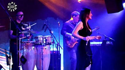 Mary Boys Band - Есен(live от 25 години) - By Planetcho