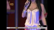 Jadranka Barjaktarovic - Laka [hq]