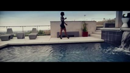 50 Cent ft. Kendrick Lamar - We Up