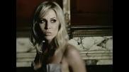 Natasha Bedingfield - Soulmate (ПРЕВОД)