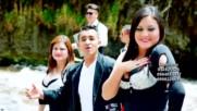 Los Del Barrio Feat Pasion Ardiente - Tonto Corazon