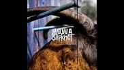 Slipknot - Disasterpiece Iowa 10th Anniversary Edition