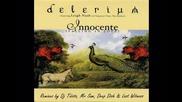 Delerium & Leigh Nash - Innocente (mr. Sams The Space Between Us Remix (edit)