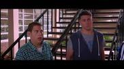 Внедрени в час Movie Hd Trailer 2012