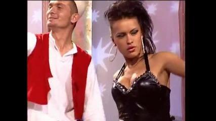 albanski hit 2015