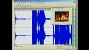 Sound for Digital Video 9 от 23