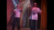 B.o.x.a & Kopix Live (benji & Ilay)