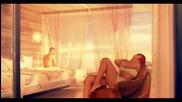 ! Превод ! Rihanna - California King Bed