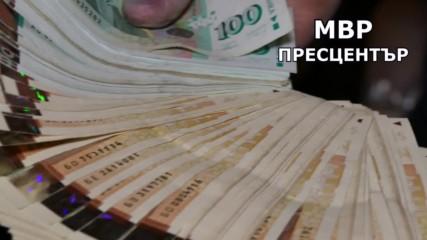 Гдбоп задържа съдия по вписванията за корупция