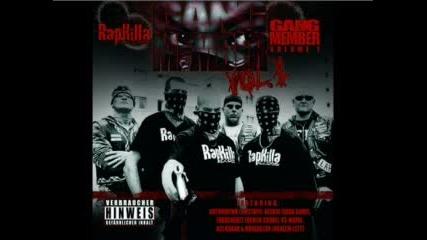 Rapkilla Feat. Automatikk - Konnekktet