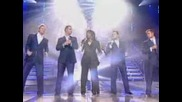renamed Westlife(video) Donna Summer - No More Tears Discomania