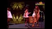 Tina Turner - River Deep Mountain High Превод