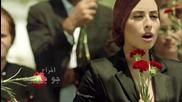 Hiba Tawaji - Metl El Chajar Mazrou3in (official Video)