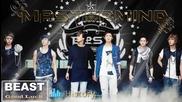 Beast - Good Luck - 6 Mini Album Full [2014.06.16]