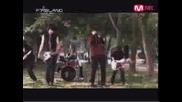 Sarang Ahl Ee(love Sick) - F.t.island