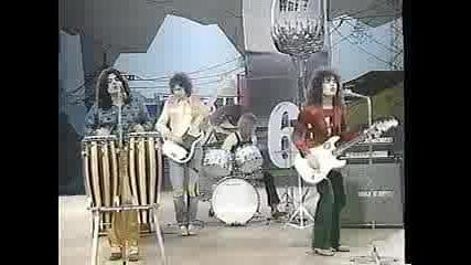 Marc Bolan & T Rex - Get It On