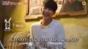 Candy In My Ears 2 Е04 - Lee Jun Ki