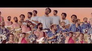 Young the Giant - Simplify (Оfficial video)