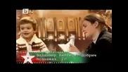 Влади - България Търси Таланти