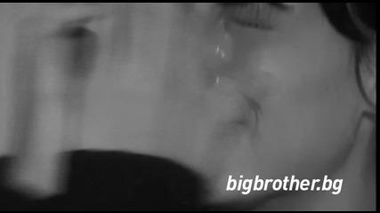 Big Brother се завръща, запиши се за кастинг