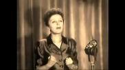 Edith Piaf - Hymne A Lamour(превод)