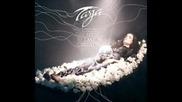 Tarja Turunen - Until My Last Breath + Превод и Текст