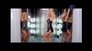 Галена и Малина - Много сладко (официалното видео)