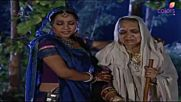 Jai Shri Krishna - 28th October 2008 - - Full Episode