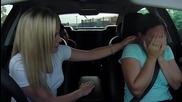 Радиостанция изненадва скърбяща майка с мил жест