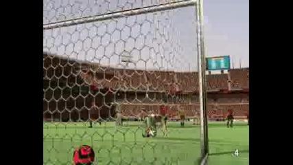 Fernando Torres №9 - Euro 08