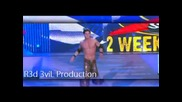 The Hardys Are Back Again ! - Mv | R3d 3vil Production 2009 | Hq