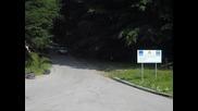 Планинско Търговище 2011