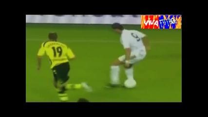 Viva Futbol Volume 38 (rmx)