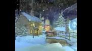 The Magical Christmas Star