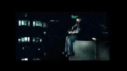 Anastacia And Ben Moody - Everithing Burns