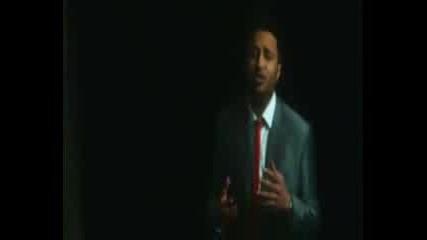 Една страхотна балада! Ramzi ft. Ash King - Your love is blind /любовта ти е сляпа/ + Превод и текст
