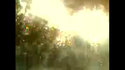 Видео0001