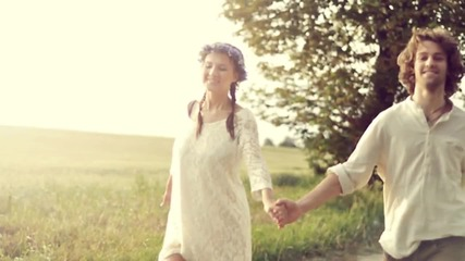 *превод* Maya Simantov - I Will Love You Forever