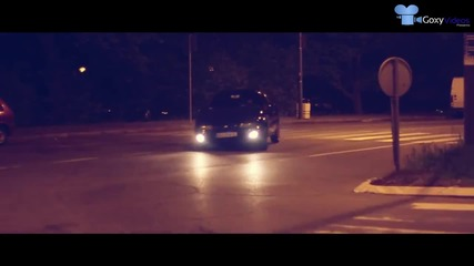 Nexsus Feat. Donix - Prevara 2014 (official Video)
