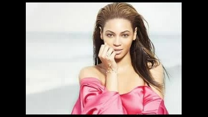 (превод)beyonce - Scared Of Lonely